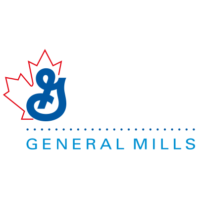 Michel Major, Maintenance planner, General Mills Canada