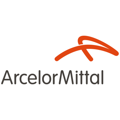 Michel Rioux, P.Eng., Senior maintenance coordinator, Arcelor Mittal Canada