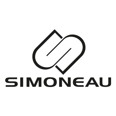 Yannick Bourget, Account manager, Groupe Simoneau